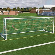 4b47e00ff8 33 Best Kwik Goal Soccer Goals images