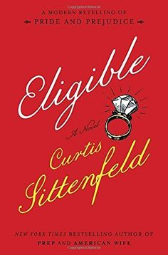 Eligible: A modern retelling of Pride and Prejudice, http://www.amazon.com/dp/1400068320/ref=cm_sw_r_pi_awdm_RZxcxb0PD0F26