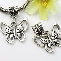 Zboží prodejce koralkyklara / Zboží | Fler.cz Pandora, Charmed, Bracelets, Jewelry, Jewlery, Bijoux, Schmuck, Jewerly, Bracelet