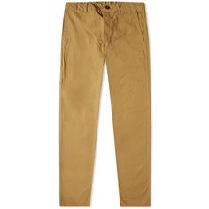 f33c9f5cc700d7 ORSLOW ORSLOW FRENCH WORK PANT. #orslow #cloth