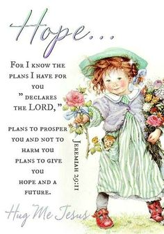 Praying you are having a beautiful day my dear friend.  Be blessed.  Hugs and Love.  God bless you GRACE. Ly