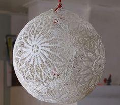 круглые белые шары за забором: 11 тыс изображений найдено в Яндекс.Картинках