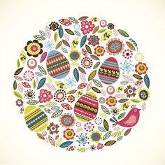 Dibujos-de-Pascua-para-imprimir-6_0.jpg (3154×3160)