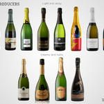 What is Cava: Spanish Bubbles on the Cheap