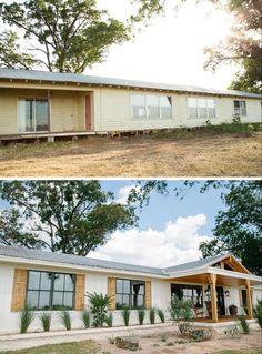 37 best home exterior images diy ideas for home exterior homes rh pinterest com