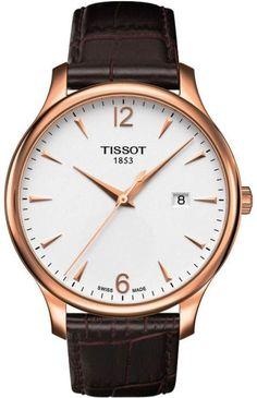 Tissot Watches $240