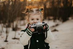 | Focus 22 Photography | Adventure Elopement Photographer | Canadian Photographer 2020 SHOOT AND SHARE IMAGES Photography Contests, Lifestyle Photography, Worldwide Photography, Toddler Portraits, Adventure, Image, Adventure Movies, Adventure Books