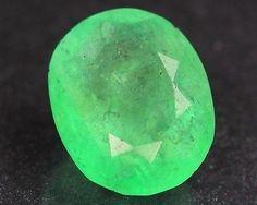 More Shiny SS20 Best Quality 1440pcs Loose Stones Emerald Nail Art Non Hotfix Rhinestones(Hong | Jewelry Online Store
