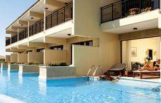 Atlantica Imperial Resort #Kolymbia #Rhodes