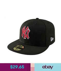 bcf86ac17 switzerland how much is a new york yankees hat ebay 20b62 7d65a