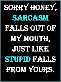 http://quotespaper.com/popular-quotes/34-awesome-funny-quotes