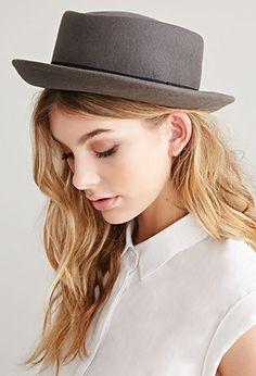 incomparable envio GRATIS a todo el mundo a bajo precio barata 39 mejores imágenes de Sombreros Porkpie | Sombreros, Moda y ...