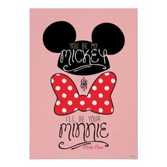 70 Best ideas for phone wallpaper quotes disney iphone wallpapers mickey mouse Mickey Minnie Love, Minnie Mouse Bow, Mickey And Friends, Disney Mickey, Mickey Mouse Quotes, Disney Amor, Deco Disney, Wallpaper Do Mickey Mouse, Disney Phone Wallpaper