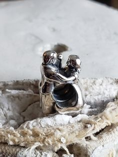 """Authentic Pandora Sterling Silver """"First Dance"""" Charm Bead Hallmarked S925 ALE Item#791396 NWOT Bride/ Wedding Day/ Anniversary/ RETIRED Pandora Necklace, Pandora Charms, Lace Weddings, Vintage Weddings, Pandora Collection, Wedding Playlist, Funny Wedding Photos, First Dance Songs, Floating Charms"""