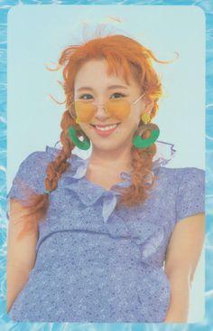 Dance The Night Away Pre-Order Ver. A Chaeyoung. Kpop Girl Groups, Korean Girl Groups, Kpop Girls, J Pop, Twice Jyp, Tzuyu Twice, Astro Moonbin, Twice Chaeyoung, Princesses