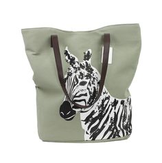 Tasche Zebra Diaper Bag, Passion, Bags, Taschen, Handbags, Diaper Bags, Purse, Purses, Totes
