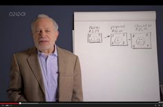 Robert Reich: 7 reasons we should raise the minimum wage -- to $15 an hour
