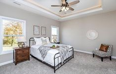 Home Staging — Bethany Strodtman New Homes, Staging, House, Home, Interior, Home Staging, Real Estate Staging, Selling House, Home Decor