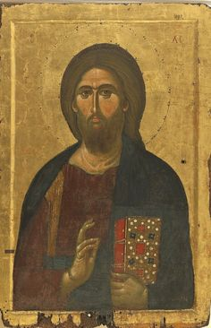 View album on Yandex. Christ Pantocrator, Religious Images, Orthodox Christianity, Son Of God, Orthodox Icons, Christian Art, Jesus Christ, Savior, Fresco