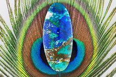 chrysocolla stone - Google Search