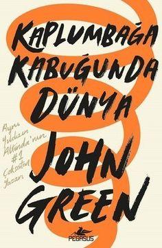 Mil veces hasta siempre by John Green - Books Search Engine John Green Libros, John Green Books, Good Books, Books To Read, My Books, Reading Lists, Book Lists, Jhon Green, John Keats