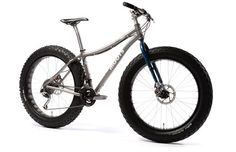 Moots » FROSTI » OVERVIEW