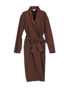 ISA ARFEN . #isaarfen #cloth #dress #top #skirt #pant #coat #jacket #jecket #beachwear #