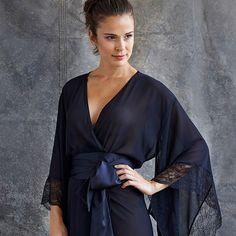 Kimono sexy by Jogê