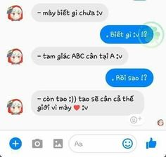 . những mẫu tin nhắn vui ❤ làm bạn có thể vơi đi nỗi buồn vốn có?  ® … #hàihước # Hài Hước # amreading # books # wattpad Love Life Quotes, Bff Quotes, Quotes Girls, Fake Love, Love You, Kite Quotes, Boring Life, Status Quotes, Manga Love