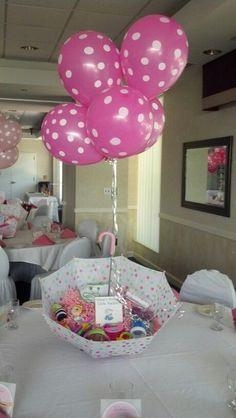 101 easytomake baby shower baby shower gift basketbaby