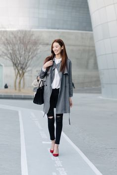 Stephanie Lee eyes korean - Google Search