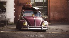 beetle-lowered-volkswagen