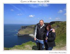 Irland 2016