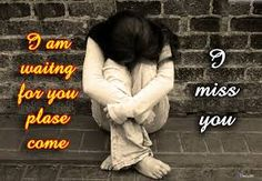Image result for download sad photos in hd