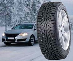 Talvirenkaat koko 165/70R13 halvalla netistä Snow, Vehicles, Car, View Source, Image, Automobile, Cars, Bud, Vehicle