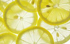 Remedios Caseros contra los Granos/Acne: Limón - Remedios caseros contra el acné y los granos