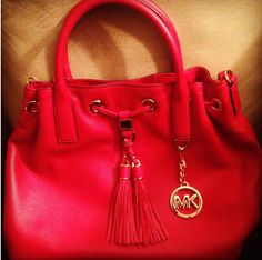 Time To Have Your #Cheap #MK Will Make You Know What The Real High Life Is