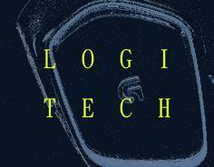 "Check out new work on my @Behance portfolio: ""Logitech Vintage"" http://be.net/gallery/34012018/Logitech-Vintage"