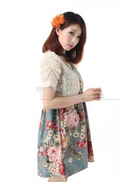 2015 nova moda de alta qualidade sexy suspender vestido da marca do designer envoltório vestido de jeans roupas para vestidos das mulheres do partido em Vestidos de Roupas e Acessórios Femininos no AliExpress.com | Alibaba Group