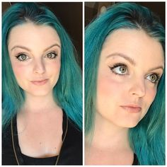 Younique Epic mascara - Younique new mascara just one step. Flawless lashes.