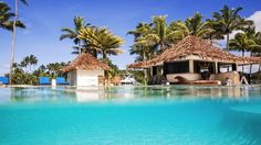 These 20 beach resorts in Fiji are everything you dreamed they would be