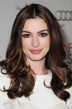 beautiful brunette http://tomybsalon.com/long-island-top-salon-hair-services-haircut-haircolor-ect/hair-color-highlights-long-island/