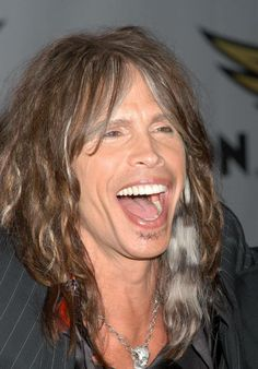 Liv Tyler 90s, Steven Tyler Aerosmith, Cool Pictures, Music, Infatuation, Rock Stars, Cars, Awesome, Sweet