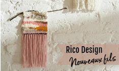Atelier de la création - Tuto couture : coudre un masque de protection Coin Couture, Rico Design, Sewing Hacks, Vocation, Attention, Cas, Crochet, Pattern, London