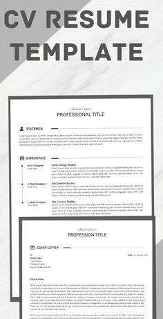 If you want to get hired for a job position, you must make a creative and impressive resume template instant download. Creating one isn't an arduous task if you know what's required and what's in demand in the industry.  #CreativeResumeTemplate  #pharmacistresume #resumeobjective #resumeobjectiveexamples #resumestyles #serverresume#sororityresume Teaching Resume Examples, Sales Resume Examples, Resume Objective Examples, Hr Resume, Nursing Resume, Resume Help, Resume Action Words, Resume Words, Dance Resume