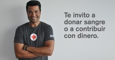 http://www.redcross.org/CHAYANNE