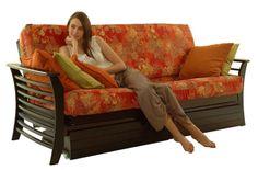 9 Stupefying Useful Tips: Futon Living Room Ideas grey futon gray.Modern Futon Home. Futon Chair Bed, Futon Bedroom, Futon Mattress, Sofa, White Futon, Grey Futon, Black Futon