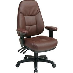 Office Chair From Amazon ** You can find out more details at the link of the image.Note:It is affiliate link to Amazon. #sf