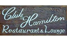 Breakfast Restaurant in the Lake George Village with A Scenic View at Club Hamilton at Surfside On The Lake Lake George Ny, Lake George Village, Lake George Restaurants, Restaurant Plan, Pancakes And Bacon, Breakfast Restaurants, Coffee To Go, Breakfast Buffet, Interactive Map