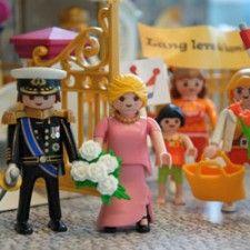 Gevolgen #Miljoenennota desastreus voor #gezinnen #prinsjesdag | Babystuf